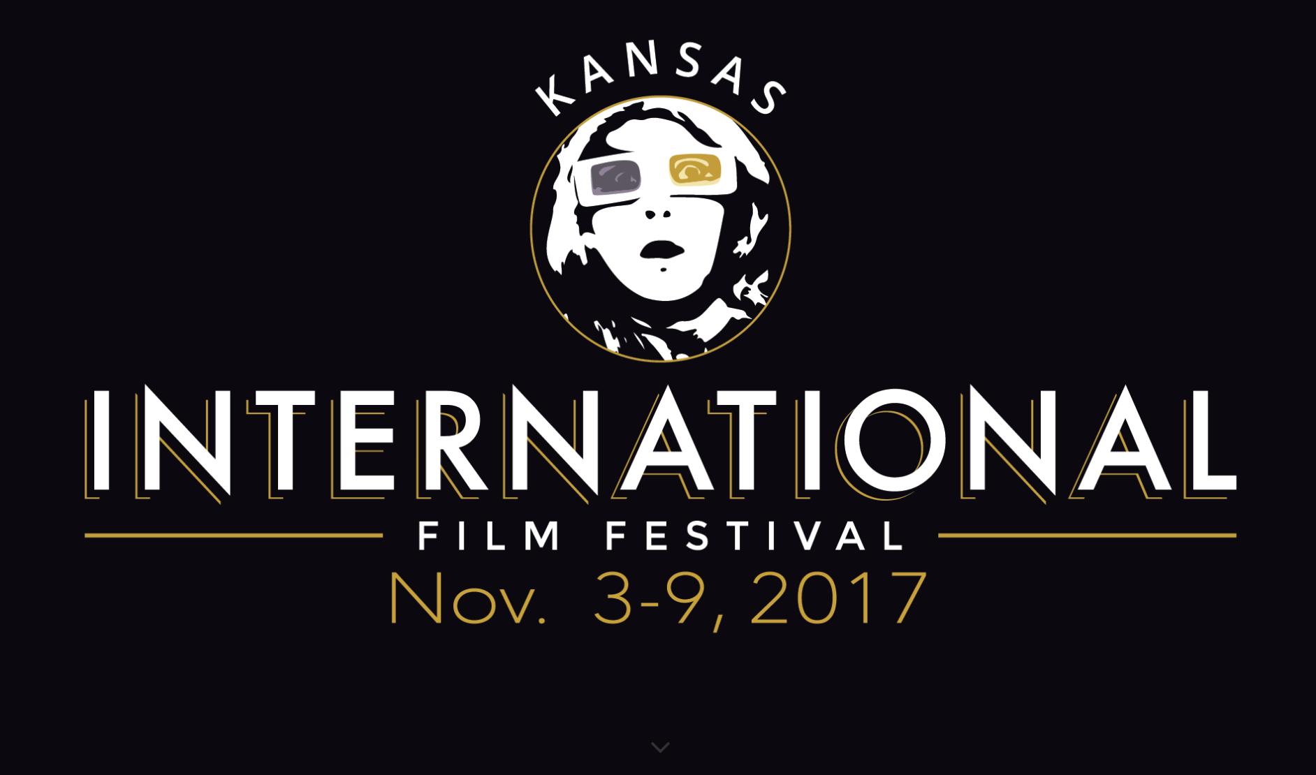 Kansas International Film Festival.png