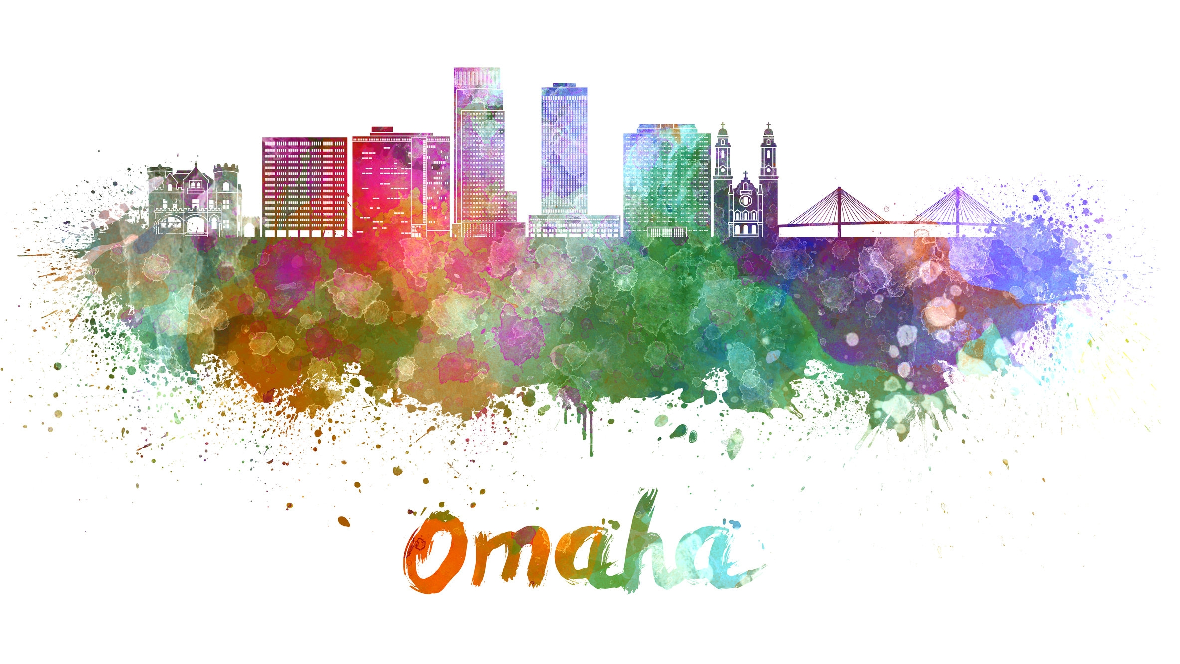 Omaha skyline.jpeg