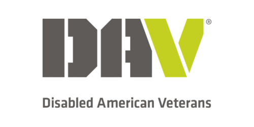 Disabled American Veterans Unsung Heroes Initiative - The Unsung Heroes Initiative is DAV's national campaign to bring awareness to the selfless service of the nation's veteran caregivers, as well as the many unique challenges they face.