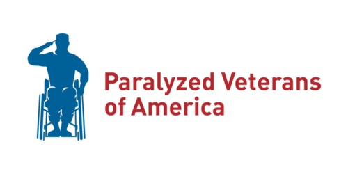 Paralyzed Veterans of America: Caregiver Support - Offers support and service options available both in and out of the home to lift the burden of caregiving and help you understand that you are not alone.
