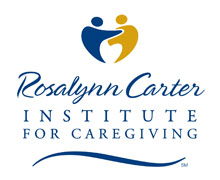 RosAlyNn Carter Institute for Caregiving: Operation Family Caregiver - Operation Family Caregiver is specifically for families of returning and veteran service members. Their coaches will visit the caregiver's home, or meet by phone/Skype, to customize a 16- to 24-week program that is unique to each family.