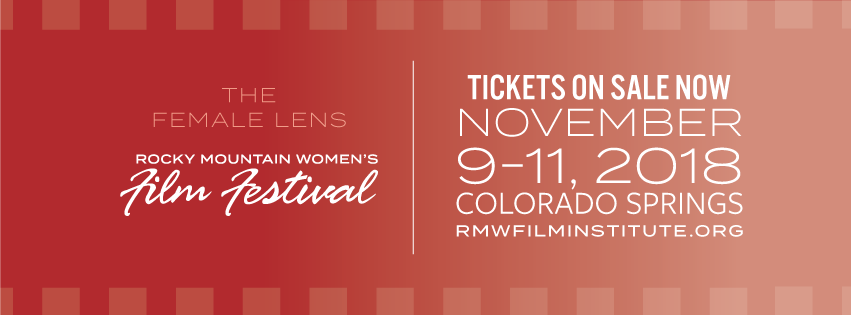 Rocky Mountain Film Festival.png