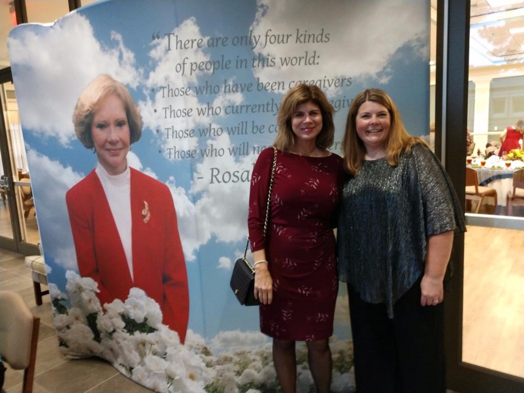 Stephanie_with_Caregiver_Gina_Hill_Carter_Summit.jpg