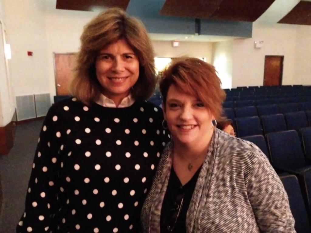 Stephanie_with_caregiver_Steff_Smith_Carter_Summit.jpg