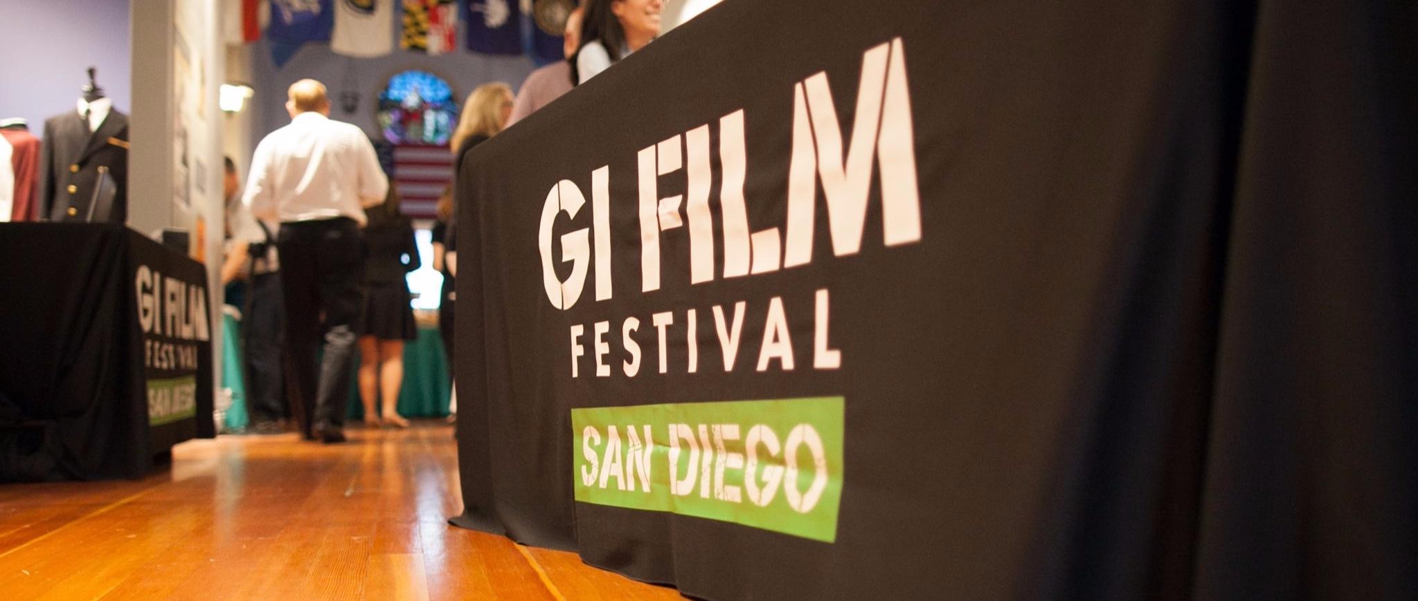 GI%2BFilm%2BFestival%2BSD.jpg