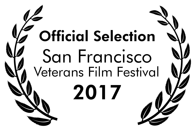 San Francisco Veterans Film Festival.png
