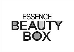 essence beauty box.png