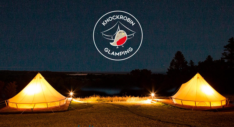 KRGlamping_4_logo.jpg
