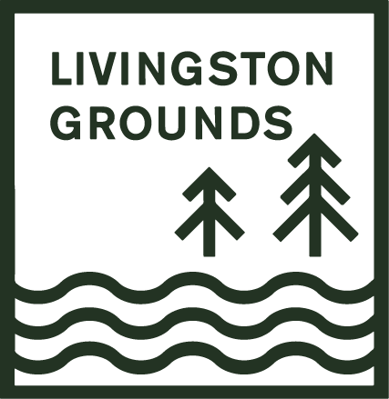 Livingston Grounds Green.png