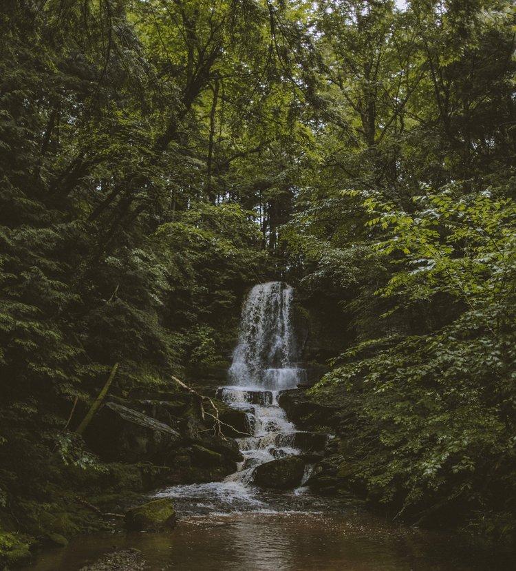 waterfall+-+1.jpg