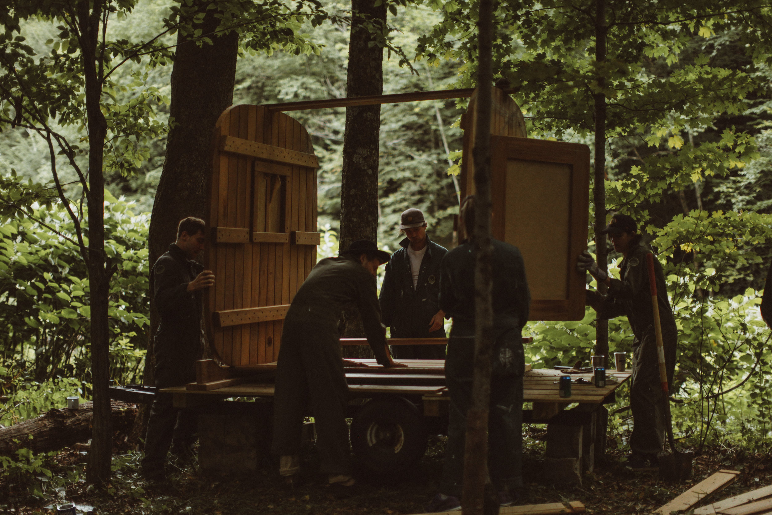 sauna-16.jpg