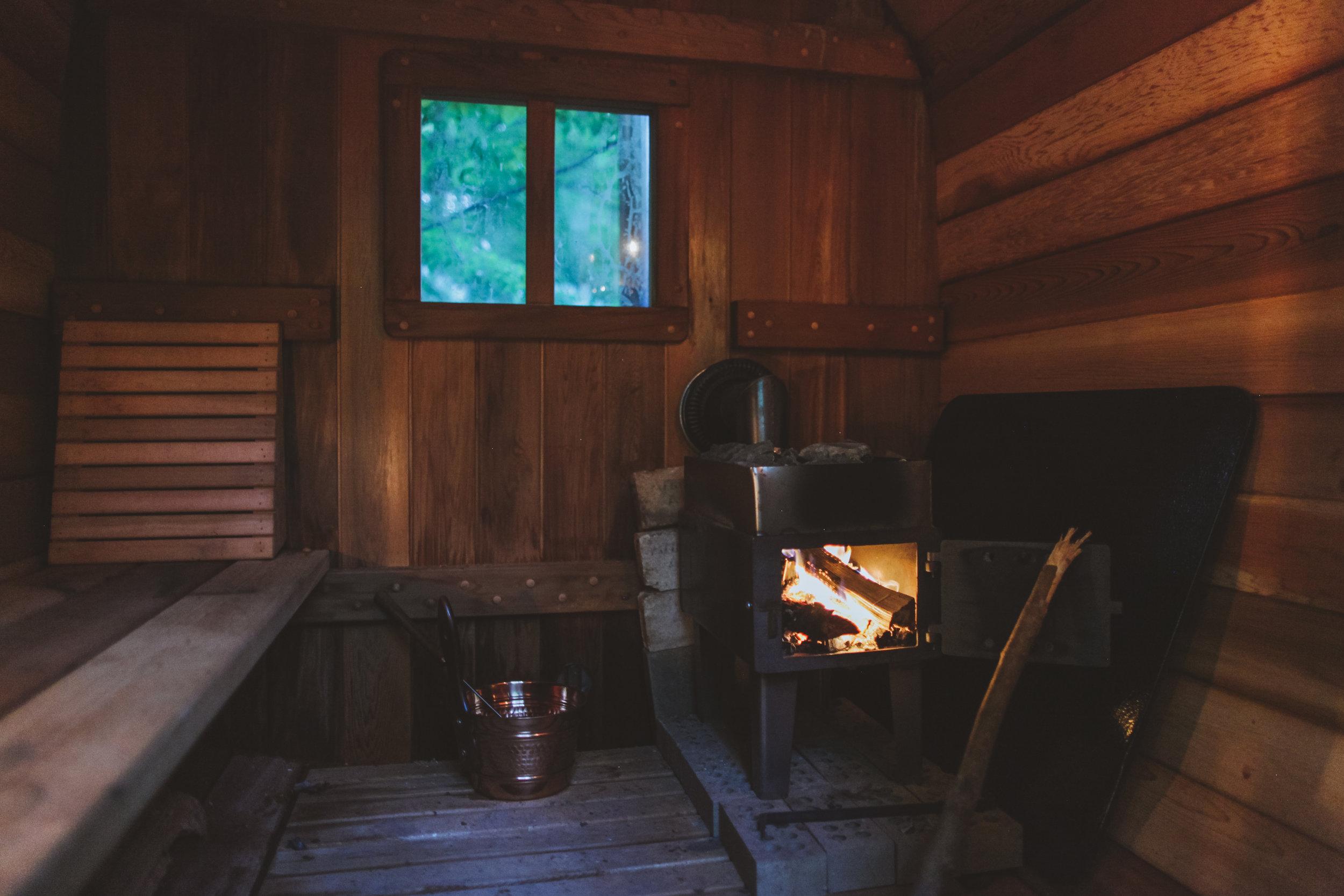 sauna-4.jpg