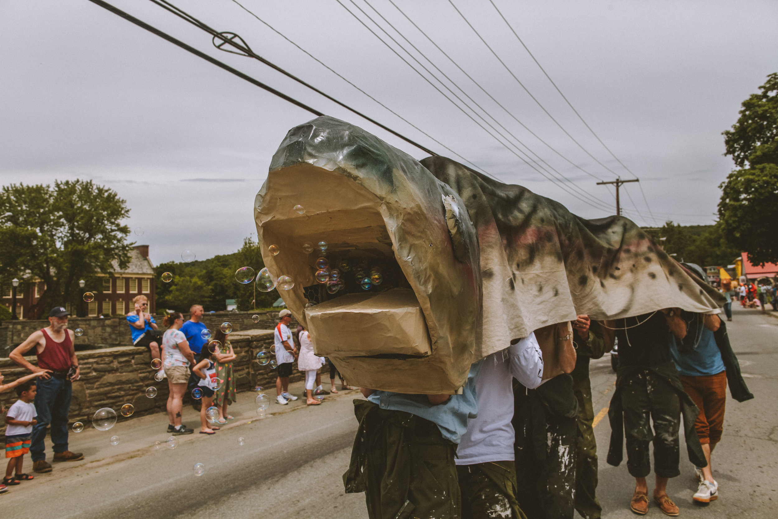 trout_parade_2018-24.jpg