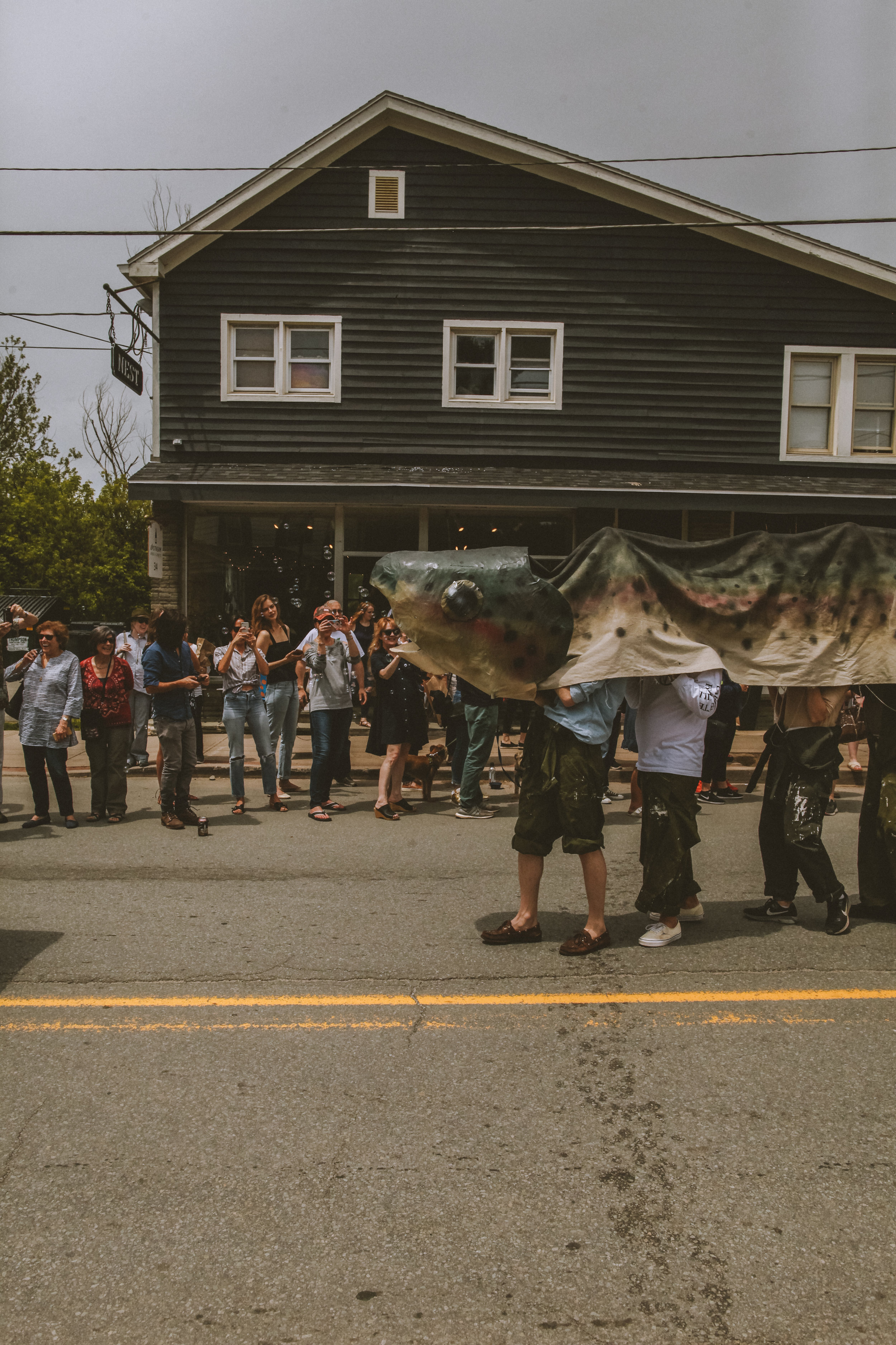 trout_parade_2018-33.jpg