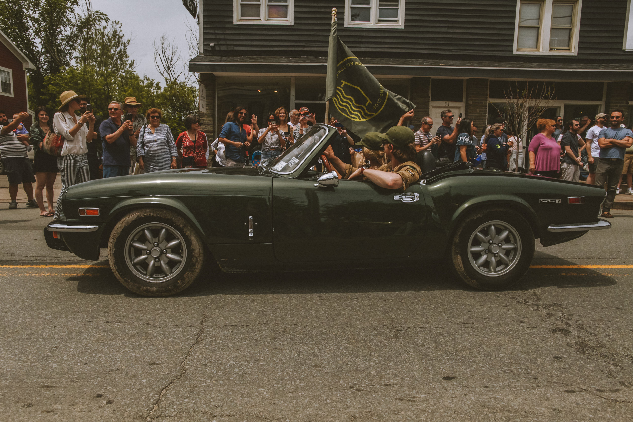 trout_parade_2018-34.jpg