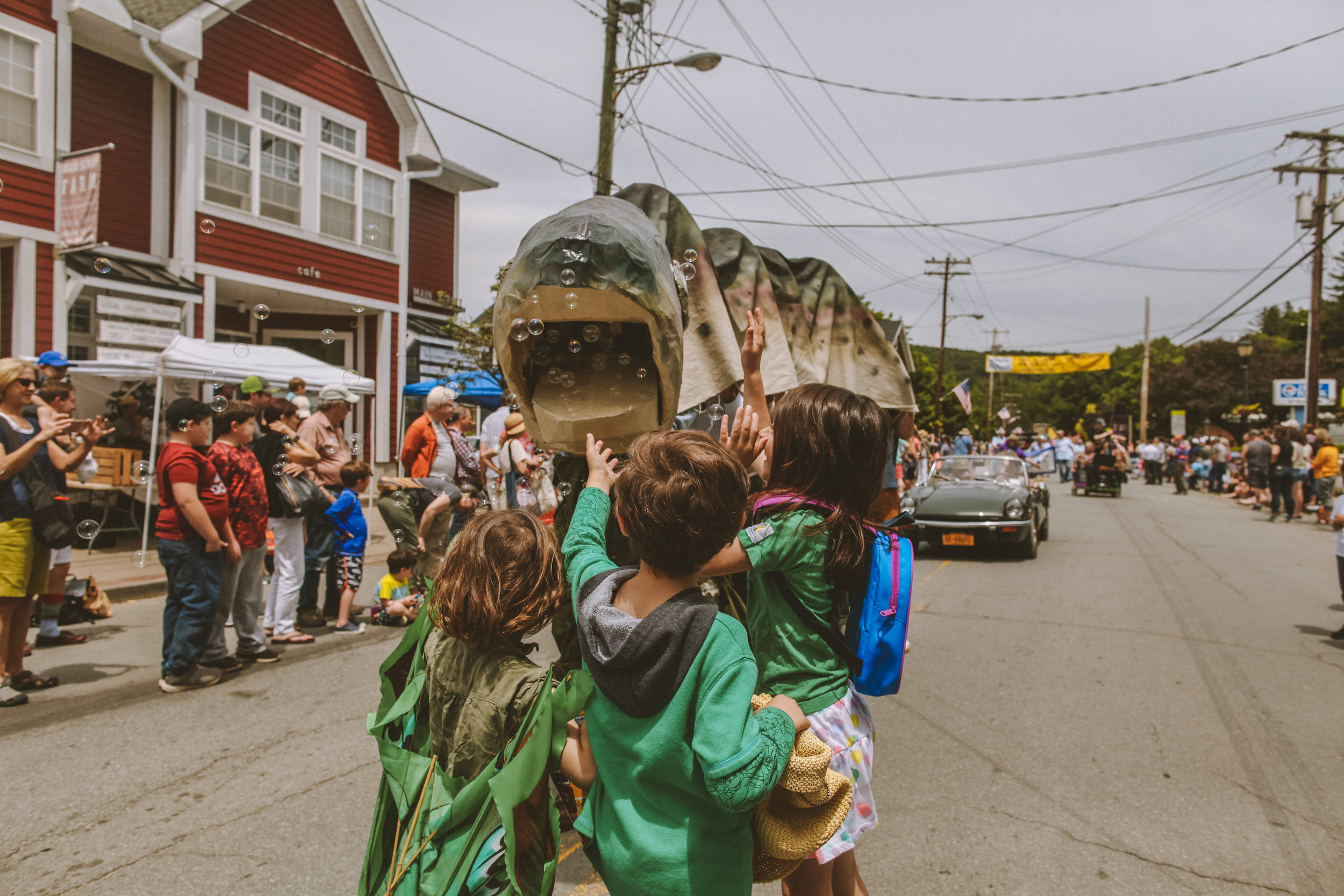 trout_parade_2018-38.jpg