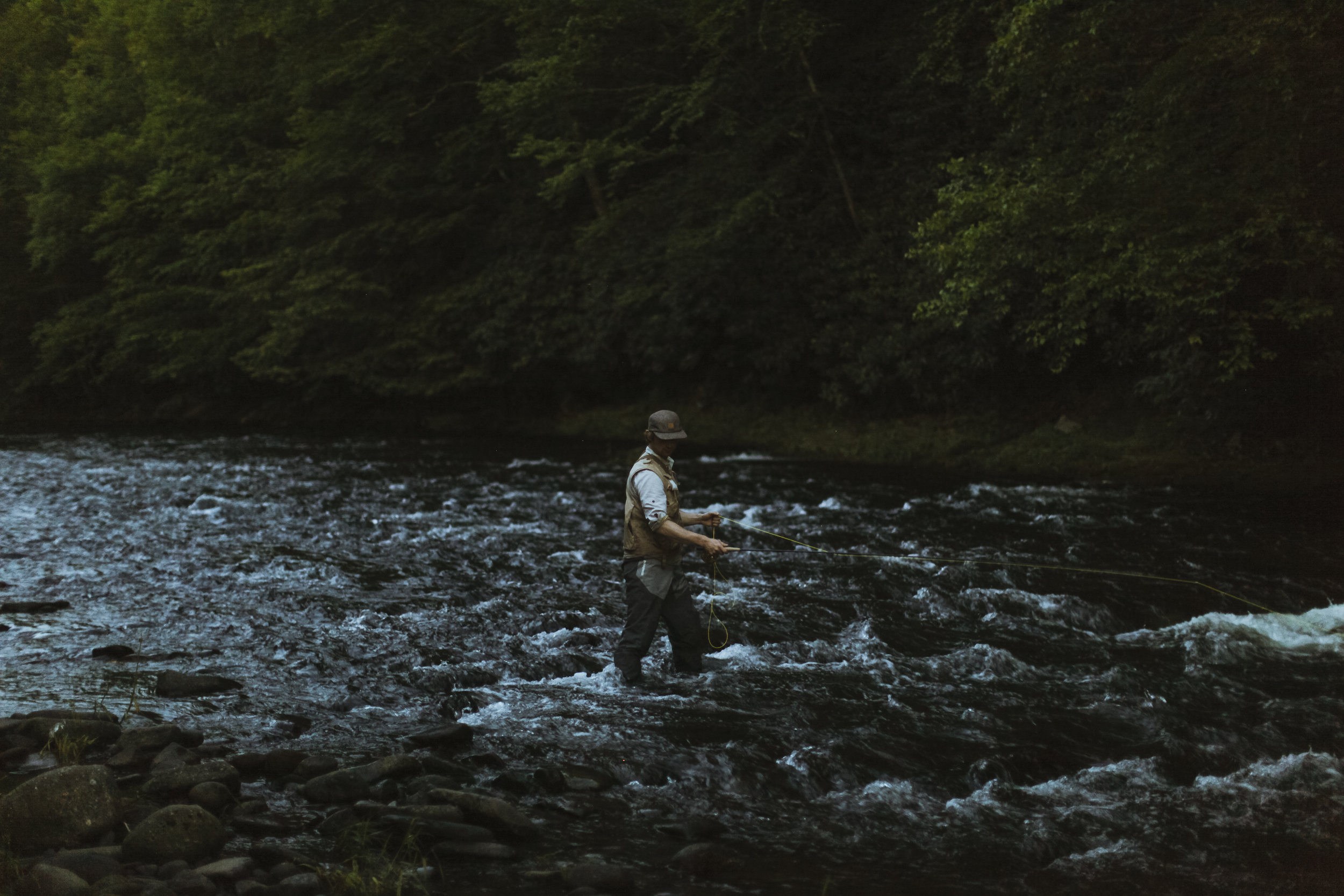 Flyfishing-5.JPG