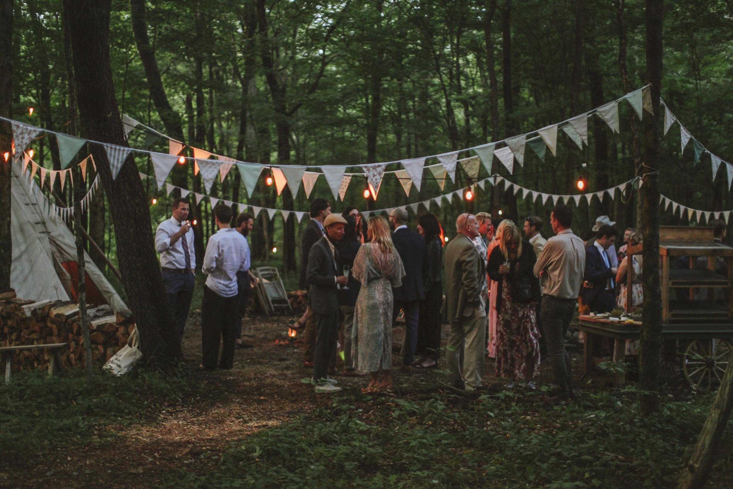 wedding_in_the_wild_reception-54.jpg