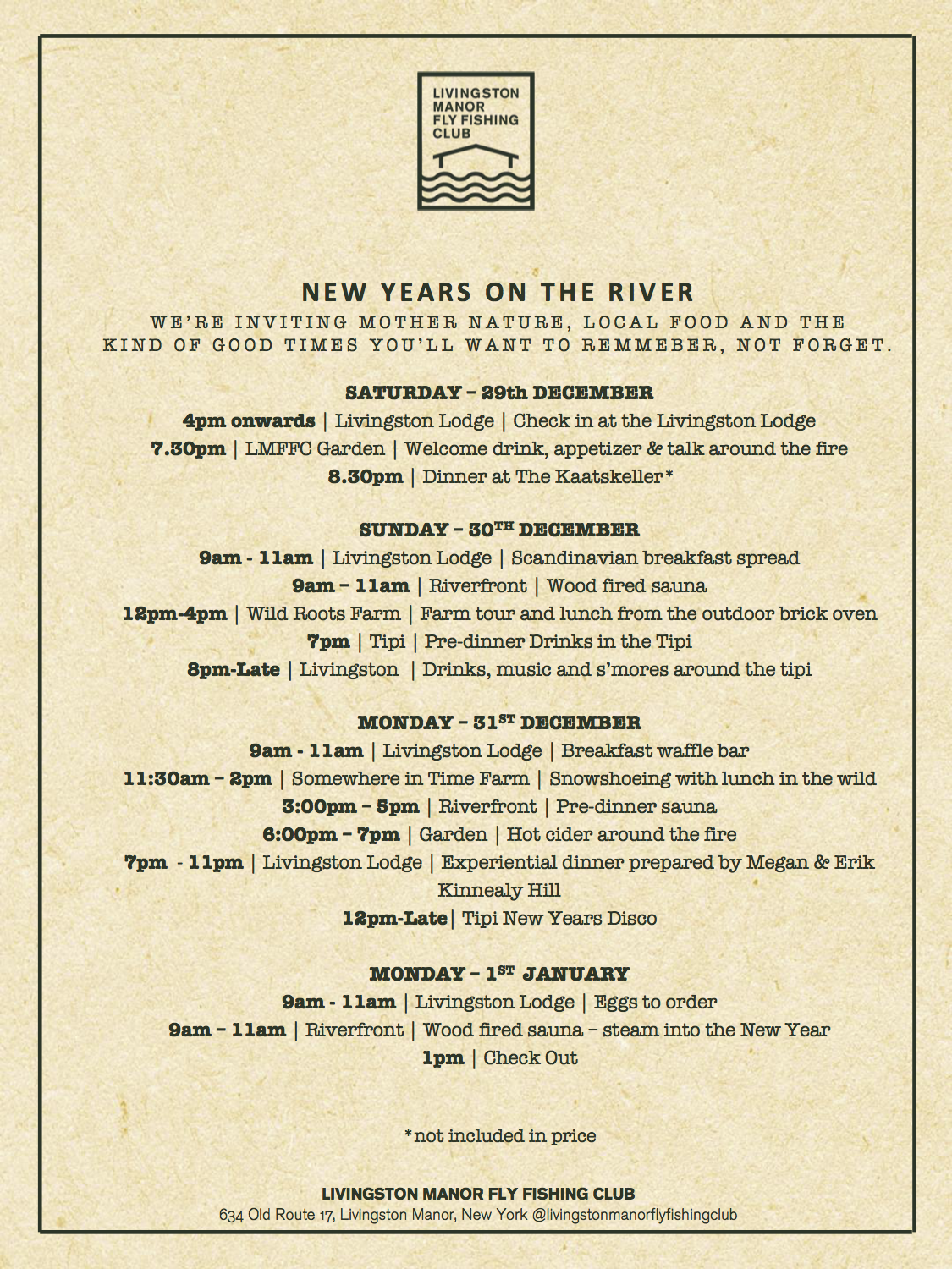 Sample Itinerary - New Years in the Wild.png