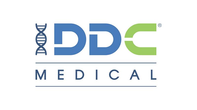 DDClogo800-09.jpg