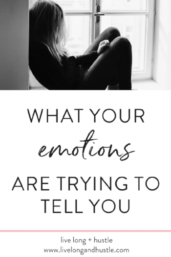 how to control your emotions.jpg