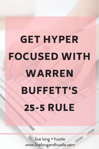 focus warren buffett.jpg