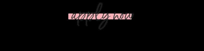 website script (6).png