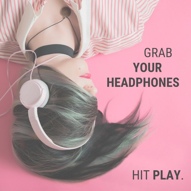 Welcome email - headphones graphic.jpg