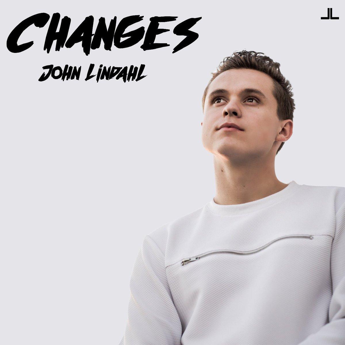John Lindahl Changes cover.jpg