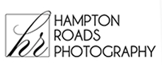 Hampton Roads Photography.png