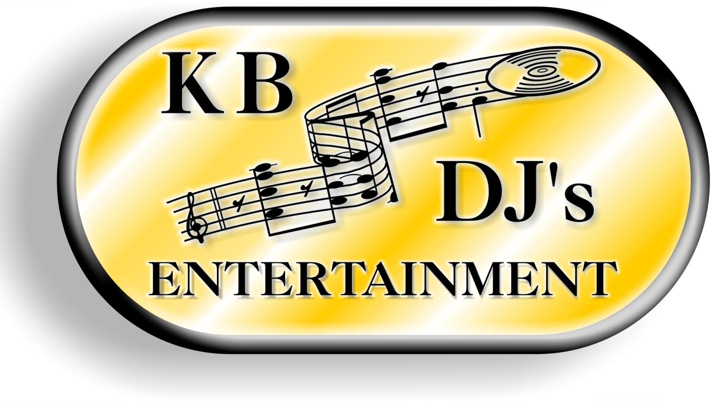 KBDJ Logo.jpg
