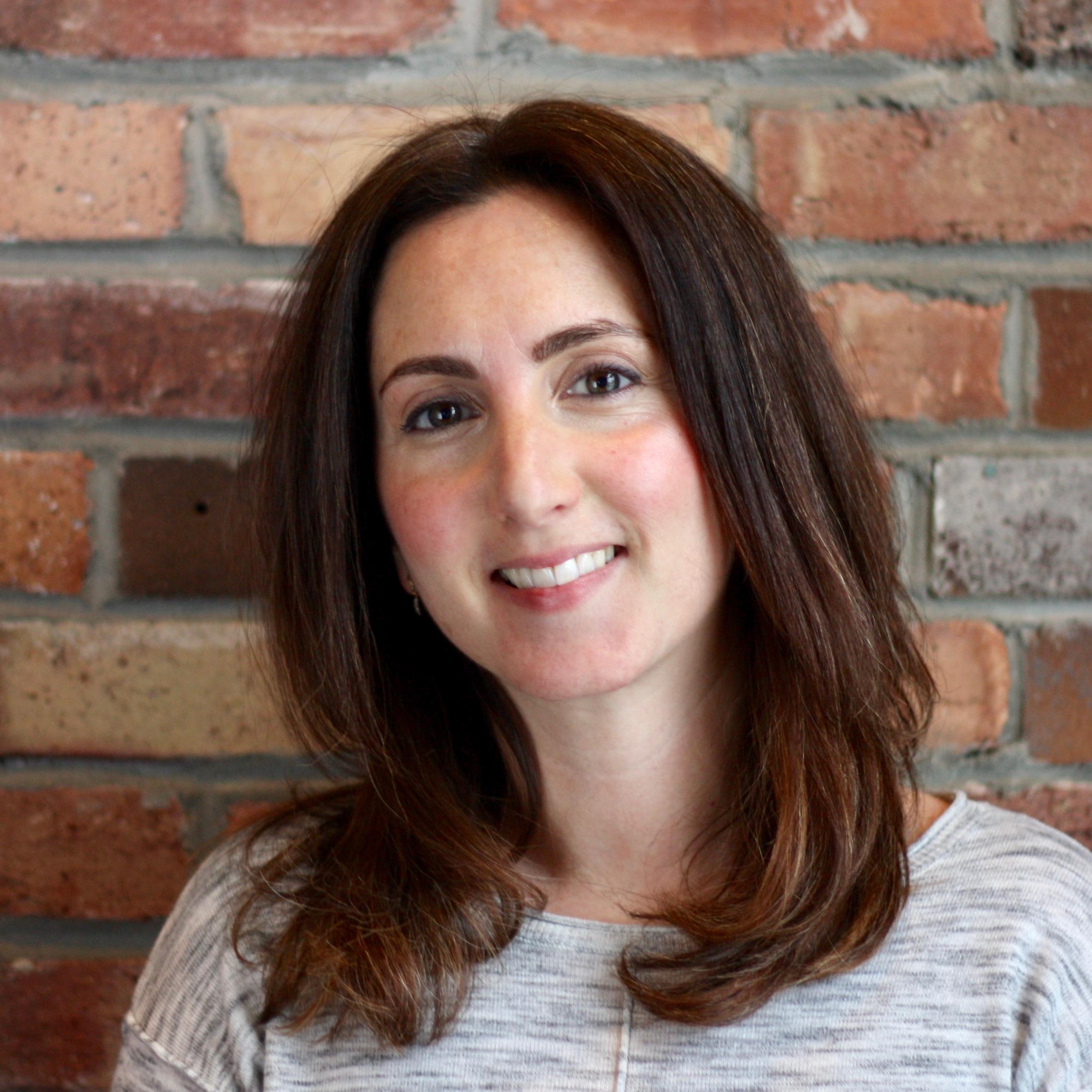Rachel Schipper   Business Development, USA 1-855-567-8347 x 817  Email