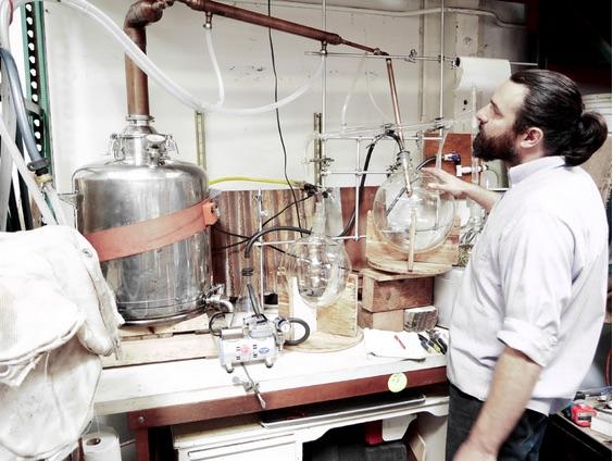 jridge_distillationprocess.jpg