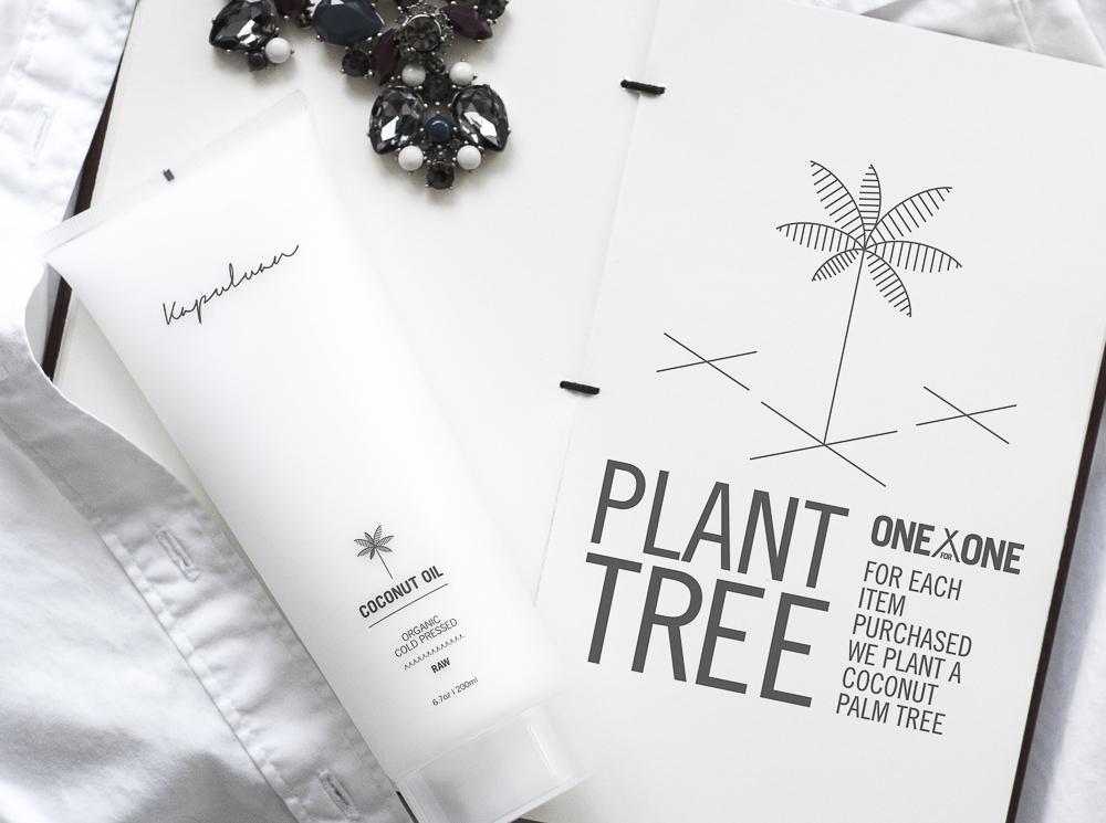 plant trees coconut oil copy.jpg