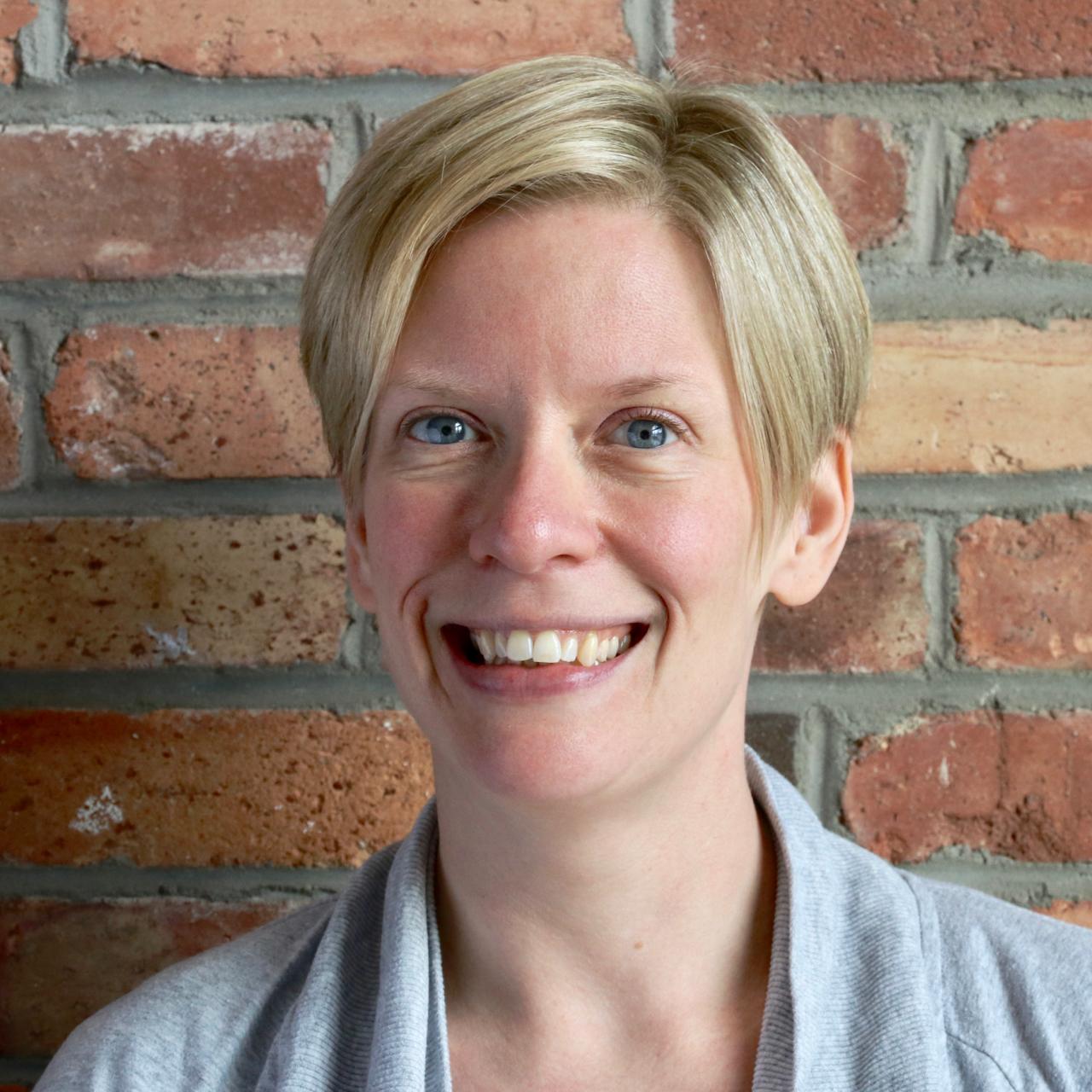 Lauren Keegan   VP of Sales 1-855-567-8347 x 807  Email
