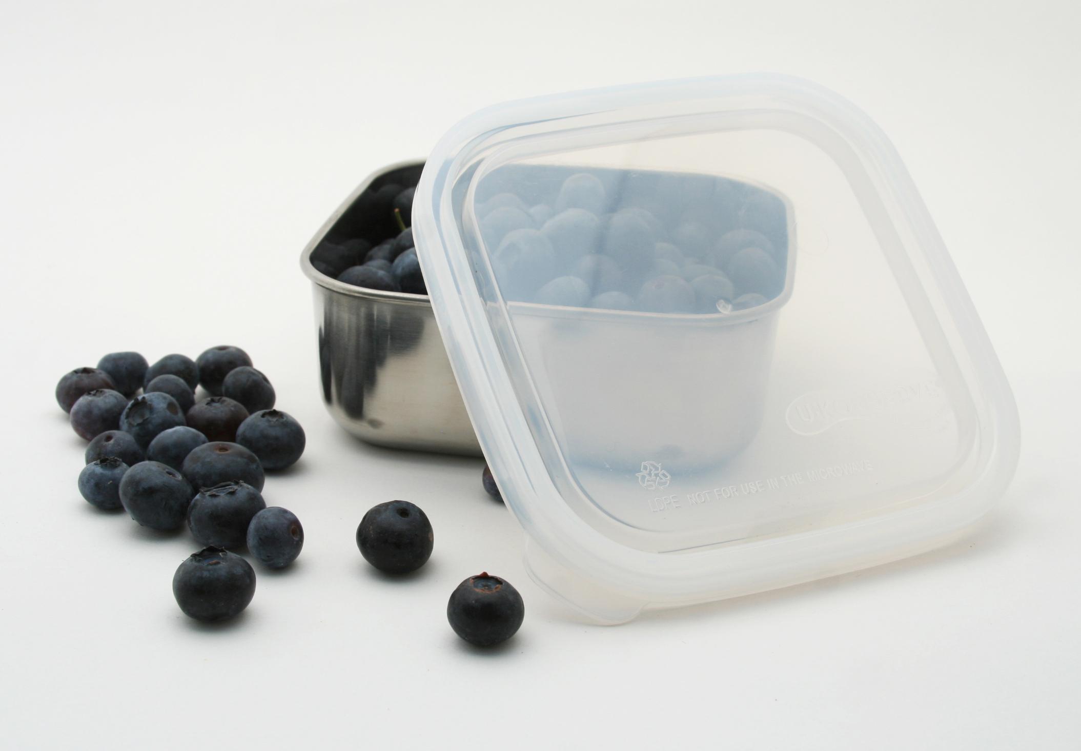 UK034_blueberries2.jpg