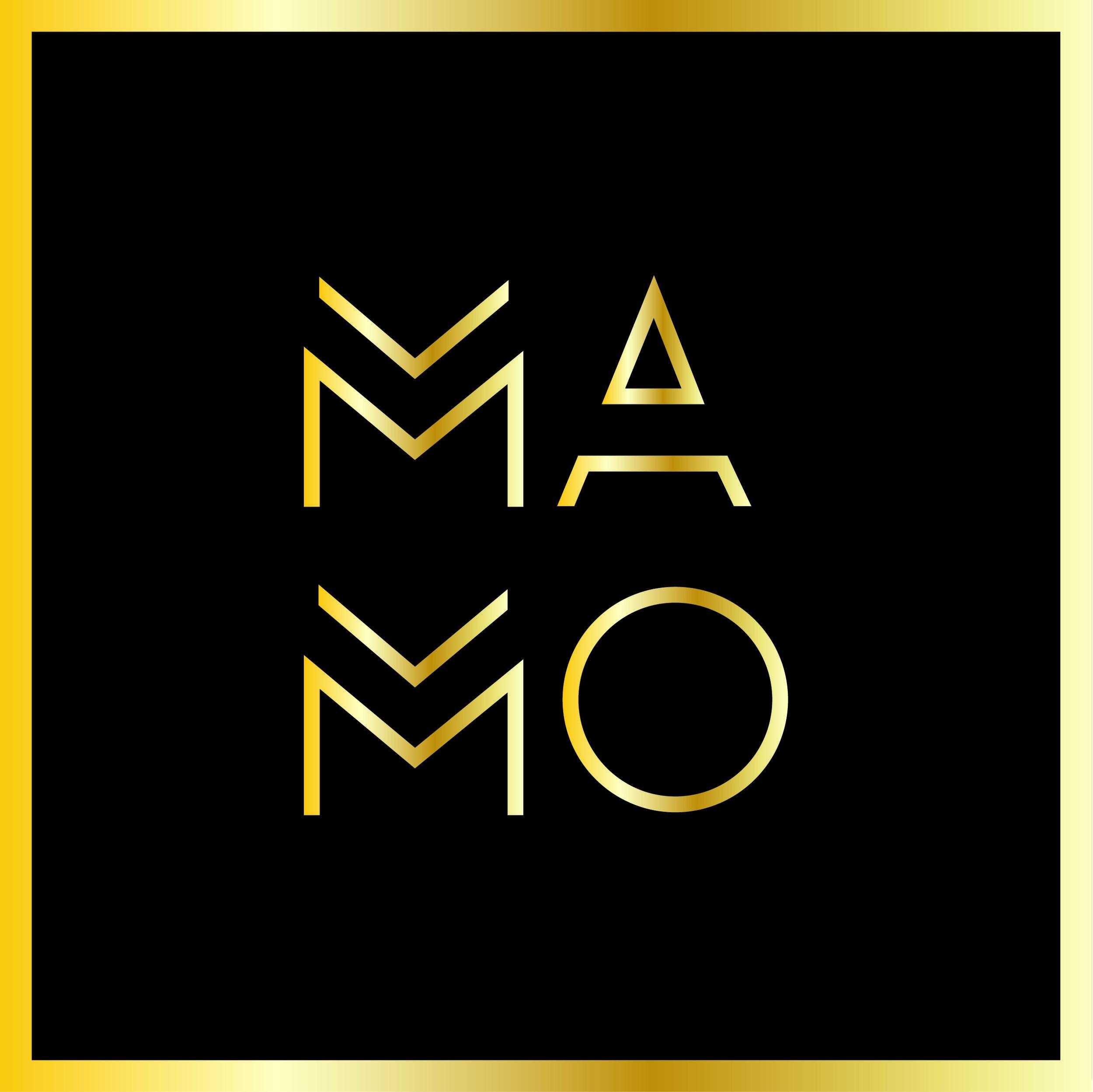 LOGO MAMO-01.jpg