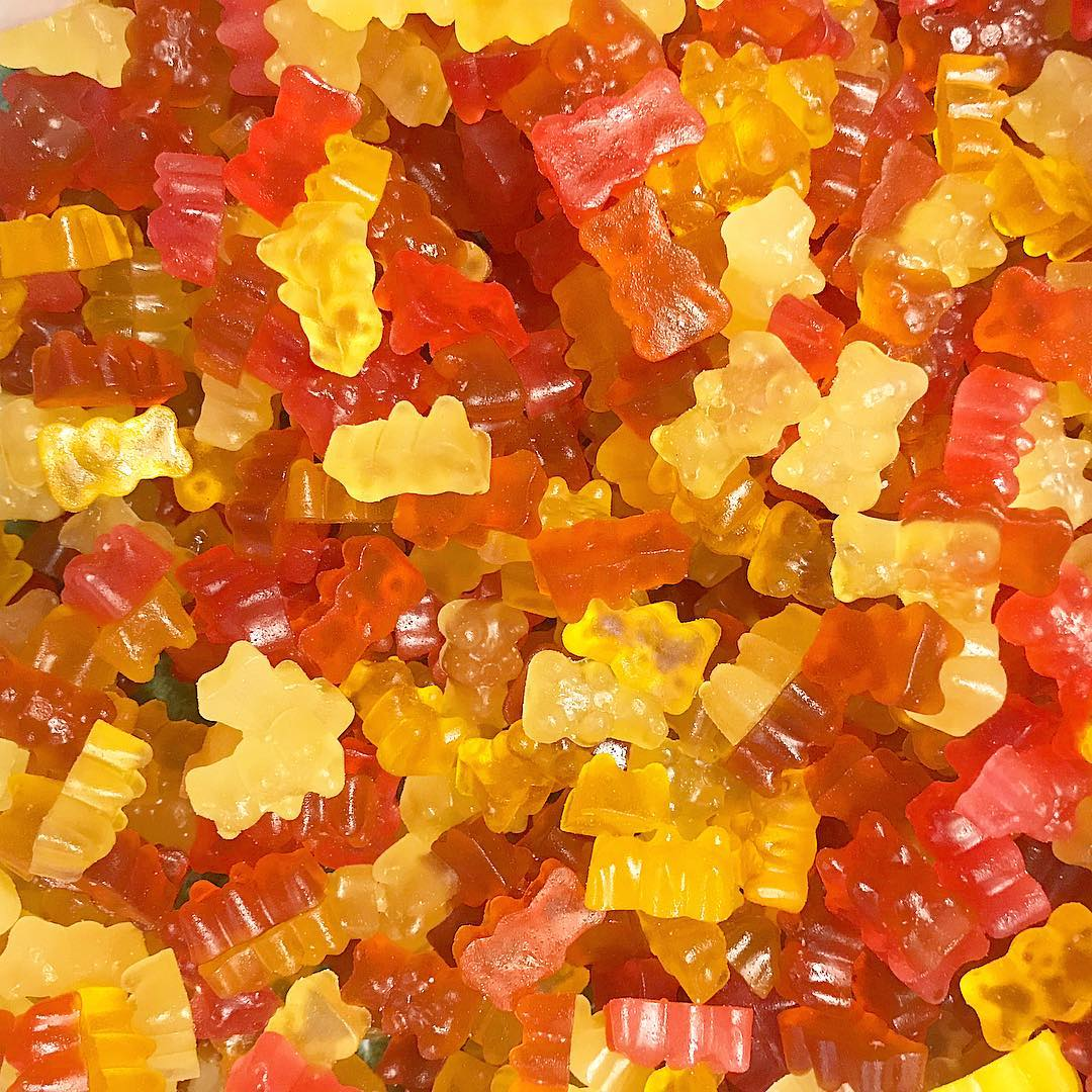 Smart sweets 1.jpeg