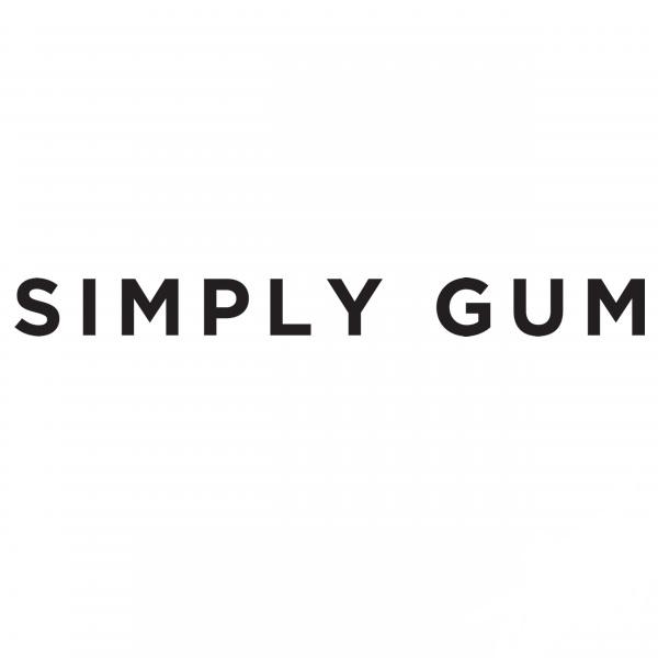 simply gum.jpg