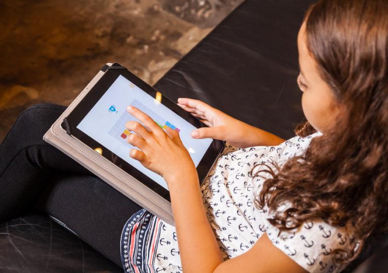 defendershield-tablet-radiation-protection-case-girl-768x540.jpg
