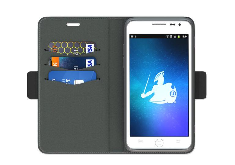 defendershield-cellphone-emf-radiation-protection-case1-bk-768x540.jpg