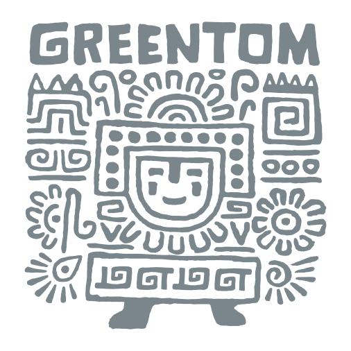 greentom-logo_300dpi.jpg