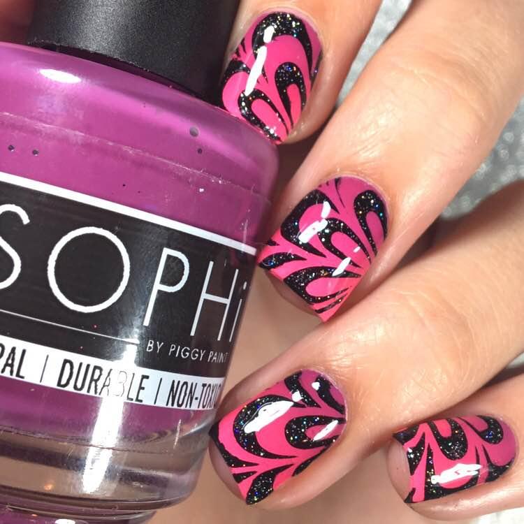 nails.by.teens2.jpeg