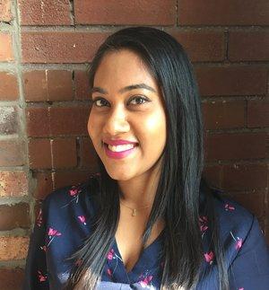 Lita Singh   Accountant 1-855-567-8347  Email