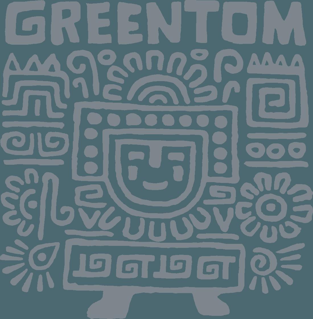 greentom_logo.png