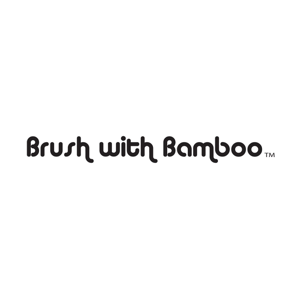brush with bamboo.png