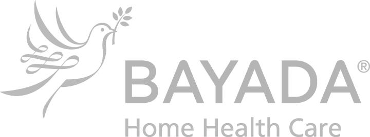 Bayada_Gray.png