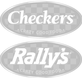 checkersrallys.png