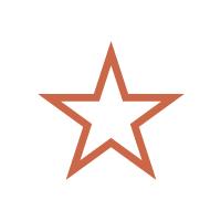 MPG_1901-0011-Quiz-Cards-Web-Assets-Icon-Management-Rockstars.jpg
