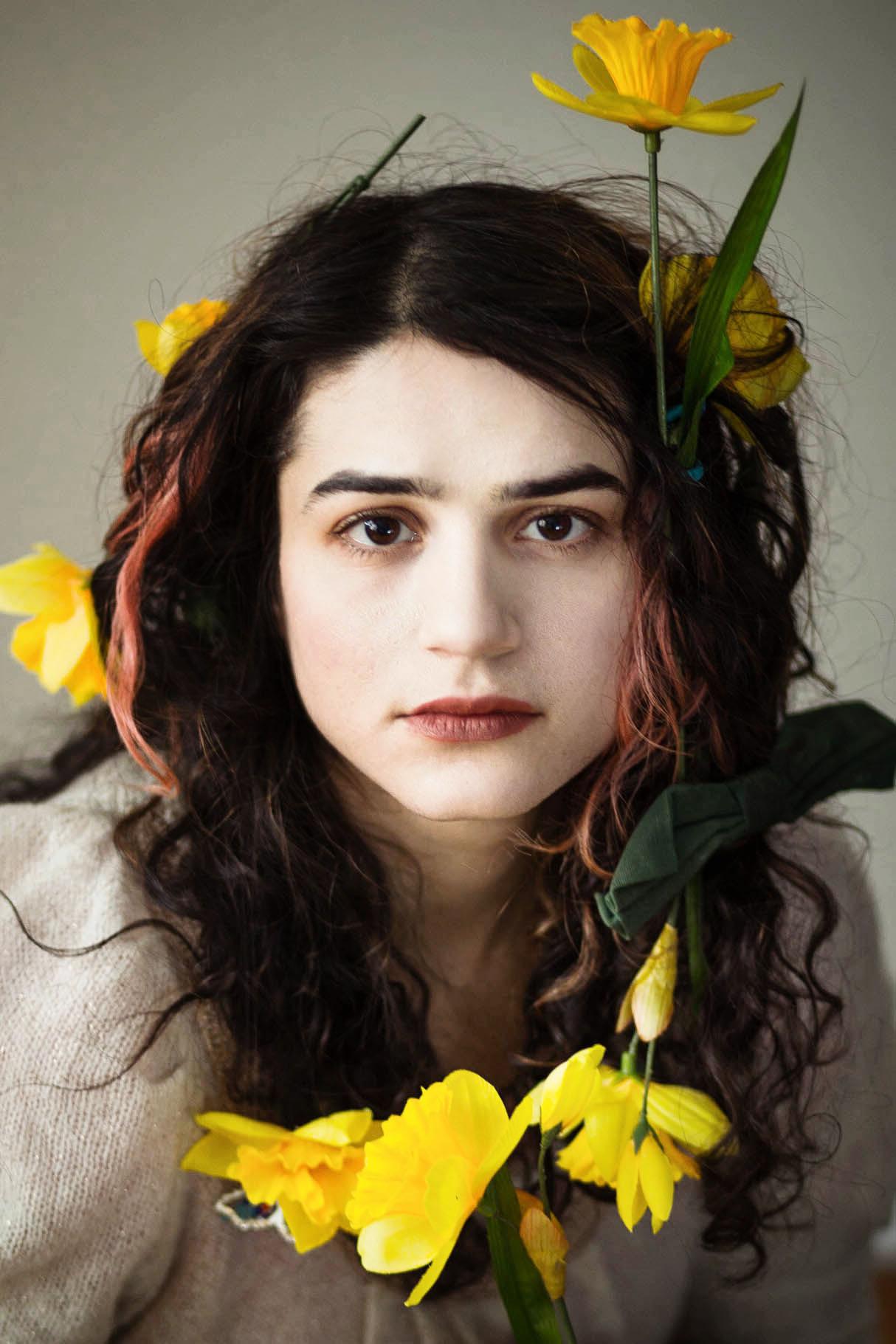 Samantha Echo by Oceanlab Studios.jpg